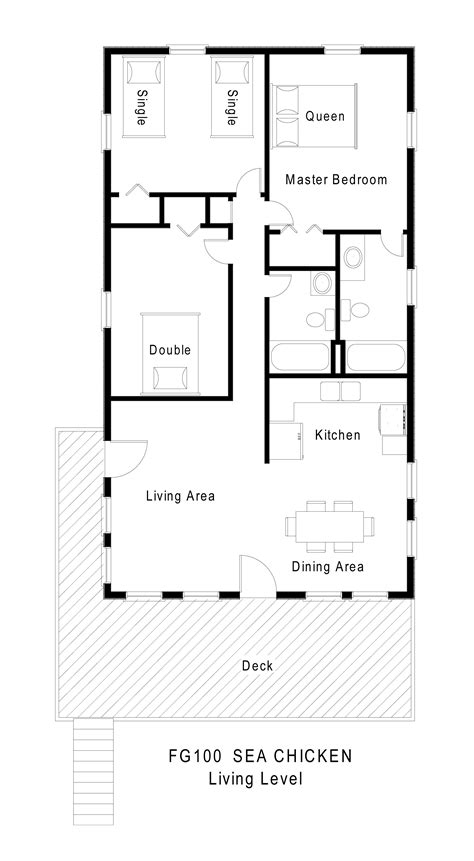 house of blues floor plan house of blues floor plan 100 house of blues floor plan ad