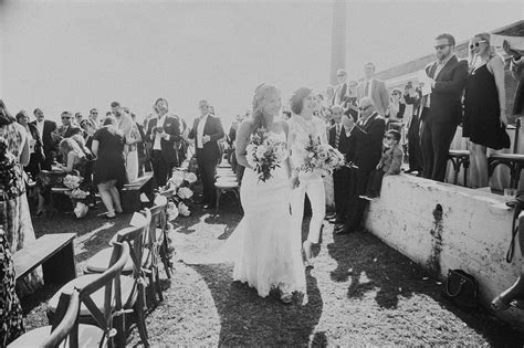 Wedding Planner Dallas Tx by Dallas Tx Wedding Planner Lgbt Brunch Wedding On White