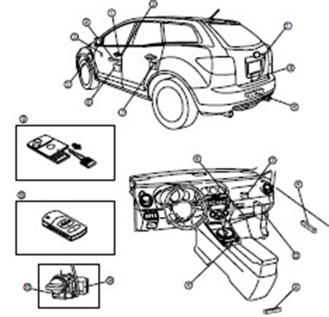 free download parts manuals 2012 mazda cx 7 seat position control download free manual de reparacion y mantenimiento automotriz pdf hotelsfiles