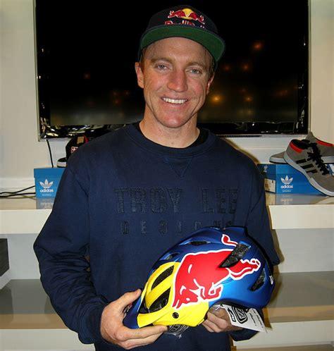 troy lee design helm a1 tld a1 helmet at troy lee designs in san diego california