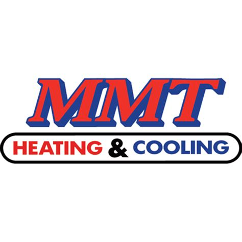 comfort systems duluth mn mmt heating cooling 5501 miller trunk hwy duluth mn