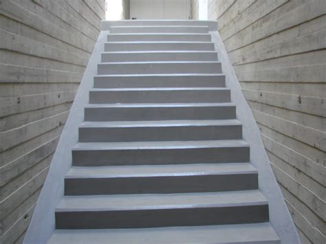 Cement Stairs Design Concrete Stair Design Studio Design Gallery Best Design