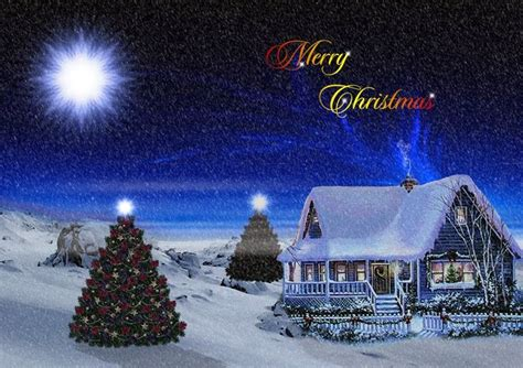 imagenes navideñas sud im 225 genes navide 241 as navidad pinterest