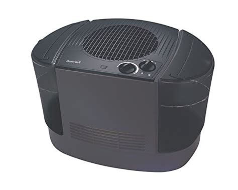 large room humidifiers honeywell top fill