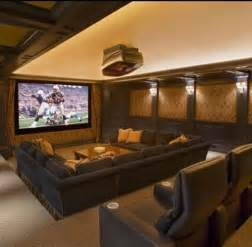 theatre room couches best 25 theater seating ideas on pinterest home theatre