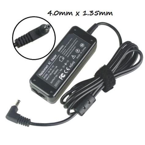 Adaptor Charger Asus 19v 1 75a asus laptop charger 19v 1 75a laptopbatteryph