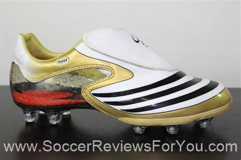 f50 review adidas f50 8 tunit review soccer reviews for you