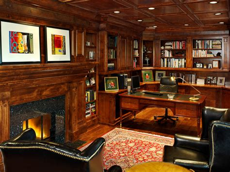Tremendous steampunk furniture decorating ideas for home office traditional design ideas with
