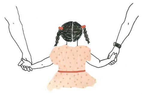 13 preguntas para tu pareja antes de casarte 13 preguntas para hacerle a tu pareja antes de casarte