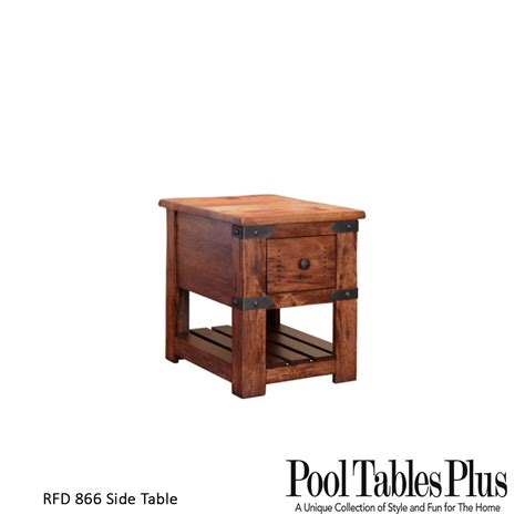 cocktail tables and end tables parota cocktail end tables