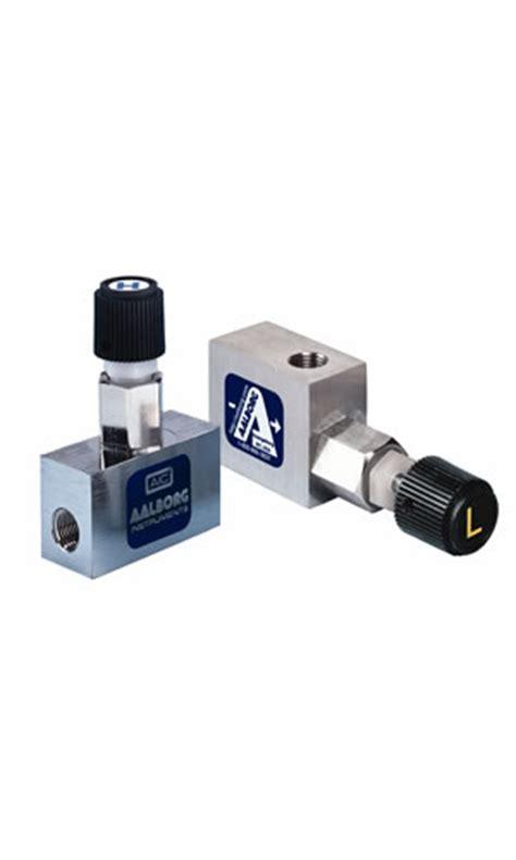 valve design cv vb barstock valves aalborg manufacturer of high quality