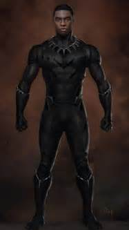 1979031801 black panther hd wallpapers 1080p best birthday cake hd pic 13 on best birthday cake hd pic