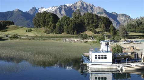 Lu Reting Avanza cruce andino en 2 o m 225 s d 237 as excursiones patagonia