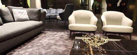 milan furniture fair 2015 living room furniture ideas to milan furniture fair 2015 living room furniture ideas to