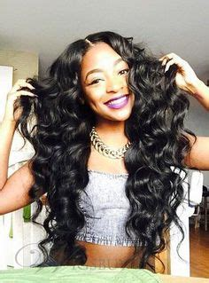 frontal sew in hairpieces for women dallas tx pin by tiffany rose on wigs pinterest human wigs long