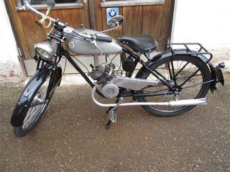 Quoka Oldtimer Motorrad by D 252 Rkopp Motorrad M10 In Bergh 252 Len Oldtimer Klassiker
