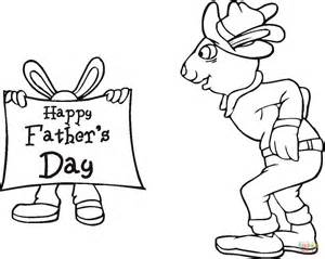 mouse family coloring page mouse family celebrates father s day coloring page free