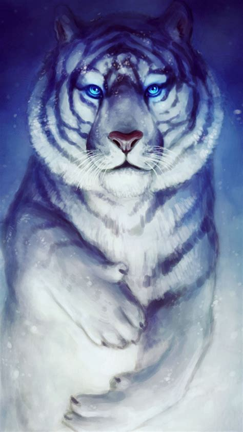 wallpaper iphone 6 tiger 30 best cute cool iphone 6 wallpapers backgrounds in