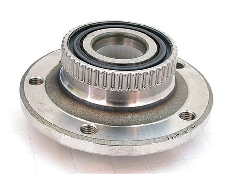 Bearing Bmw E46 Bmw E36 E46 E85 Front Wheel Hub Bearing Gmb Left Or Right