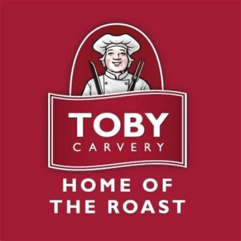 Home Media Room Seating - photo3 jpg picture of toby carvery oulton tripadvisor