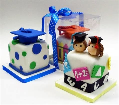 m 225 s de 1000 ideas sobre tres fotos de tortas de promocion de colegio m 225 s de 1000 ideas sobre tortas de promocion en