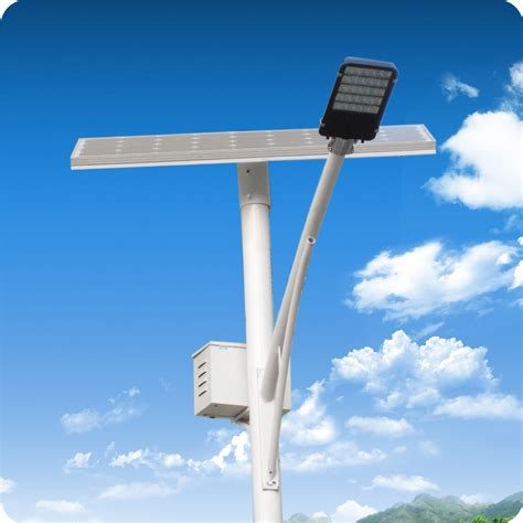 quality solar led light manufacturer in china