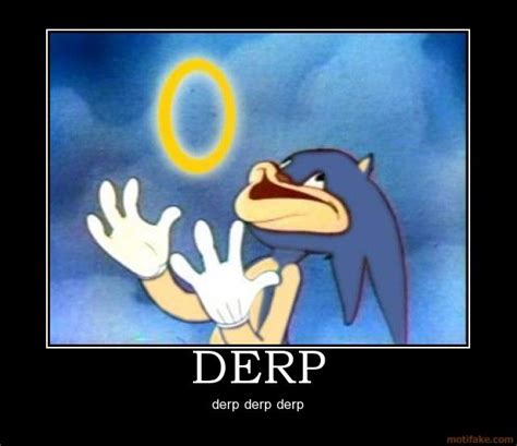 Derp Meme Pictures - image 68647 derp know your meme