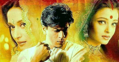film india terbaik 2014 kumpulan lagu india terbaru terpopuler 2017 lengkap info