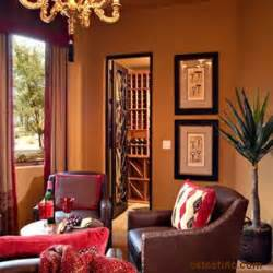 Home Decor Az by 116 Best Images About Bring The Westward Look Style Home