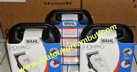 Hair Dryer Untuk Hewan jual hair clipper untuk bulu hewan seperti anjing kambing