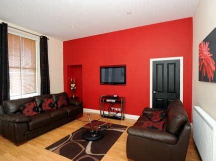 parkhill apartments aberdeen apartment reviews photos price comparison tripadvisor parkhill apartments city centre deals reviews aberdeen