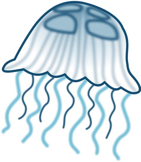 clip arts free free to use domain jellyfish clip