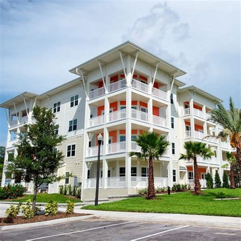 one bedroom apartments in clearwater fl solaris key rentals clearwater fl apartments com