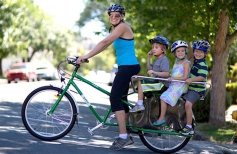 child seat for trail a bike 33 best images about biking with on