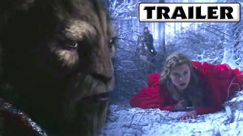 s day pelicula trailer espa ol la y la bestia trailer 2014 espa 241 ol