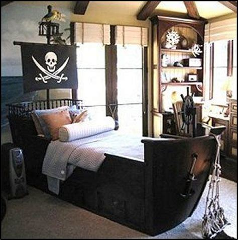 best 25 pirate bedroom ideas on pinterest pirate pirate bedroom decor home decorating ideas