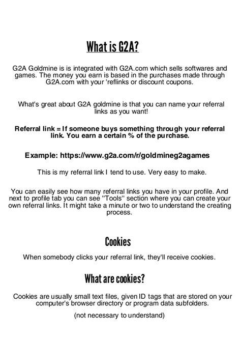 Make Money Off Surveys - how to earn money in online job thanks for taking the survey make money selling