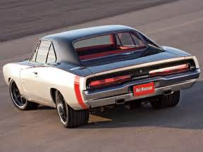 Dodge Charger 1969 Cars America Pictures Dodge Charger Year 1969