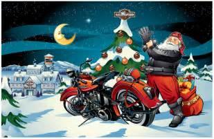 2013 christmas salvo s motorcycle toy run north coast v