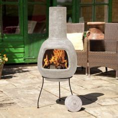chimenea b and q mexican chiminea for my s f garden gardening mexican