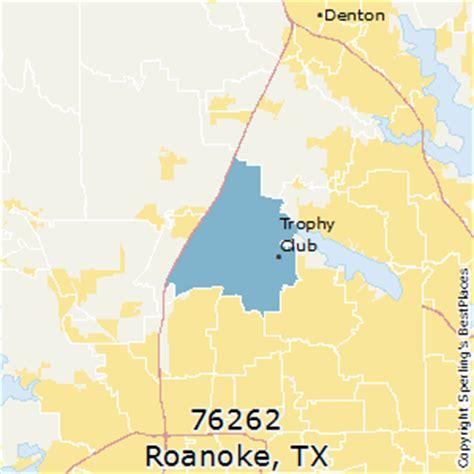 roanoke texas map best places to live in roanoke zip 76262 texas