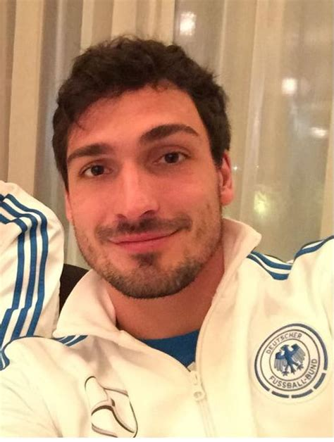mats hummels 10 handpicked ideas to discover in sports