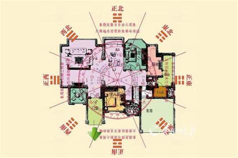 feng shui ufficio piante ufficio feng shui shui armonia in colori ed