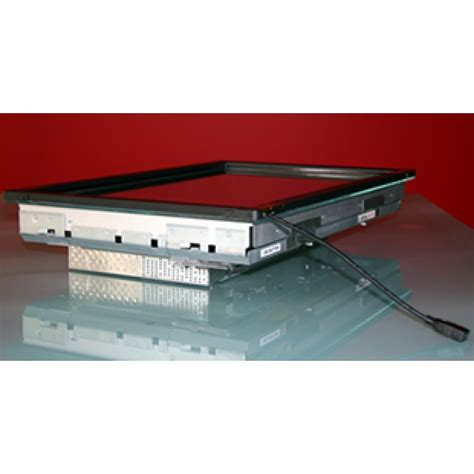 22 Open Frame Lcd Monitor by 22 Table Style Open Frame Multitouch Monitor