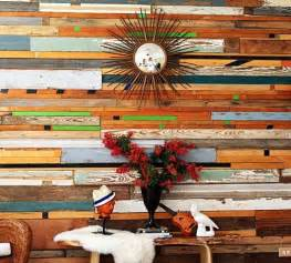 Shiplap Fencing Panels Diy Wood Wall Treatments 5 Ideas Bob Vila