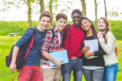 imagenes geniales para adolecentes la diferencia entre pre adolescentes y adolescentes