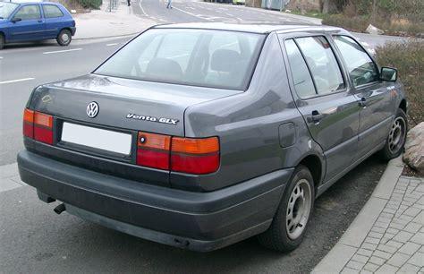 volkswagen vento file vw vento rear 20071212 jpg wikipedia