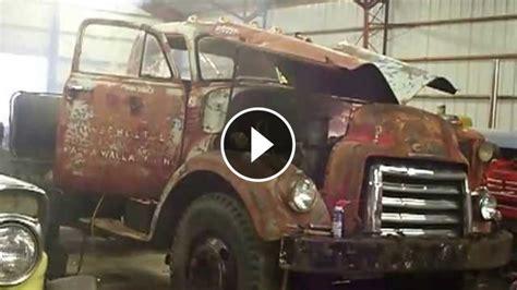 detroit   engine  gmc   alive   years