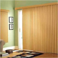Bamboo Blinds For Patio Doors Bamboo Blinds For Sliding Glass Doors Decor Ideasdecor Ideas