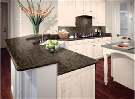 corian countertop price corian kitchen countertops kitchen ideas